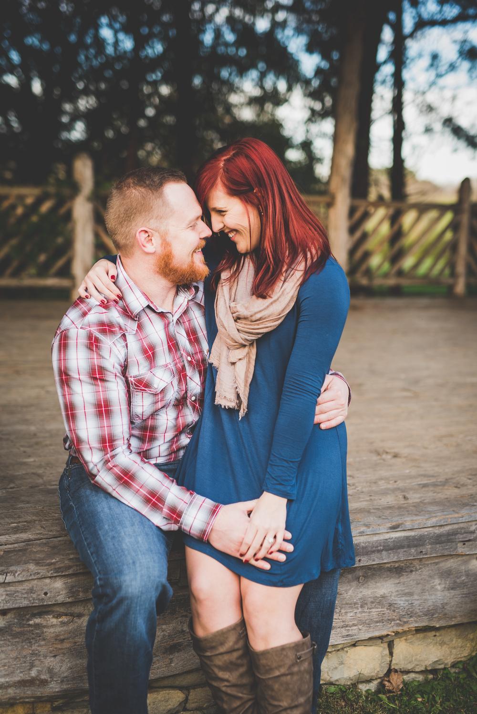 Leipers-Fork-TN-Engagement Photography-8.jpg