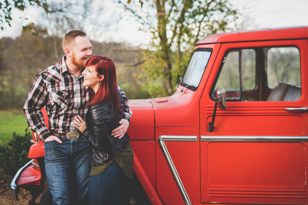 Leipers-Fork-TN-Engagement Photography-10.jpg