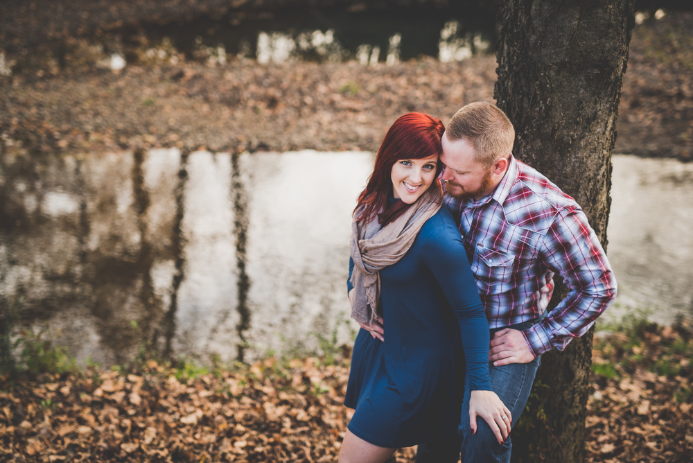 Leipers-Fork-TN-Engagement Photography-9.jpg
