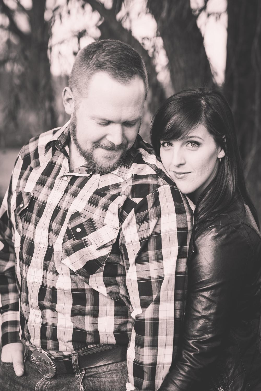 Leipers-Fork-TN-Engagement Photography-13.jpg