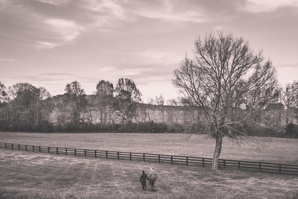 Leipers-Fork-TN-Engagement Photography-12.jpg