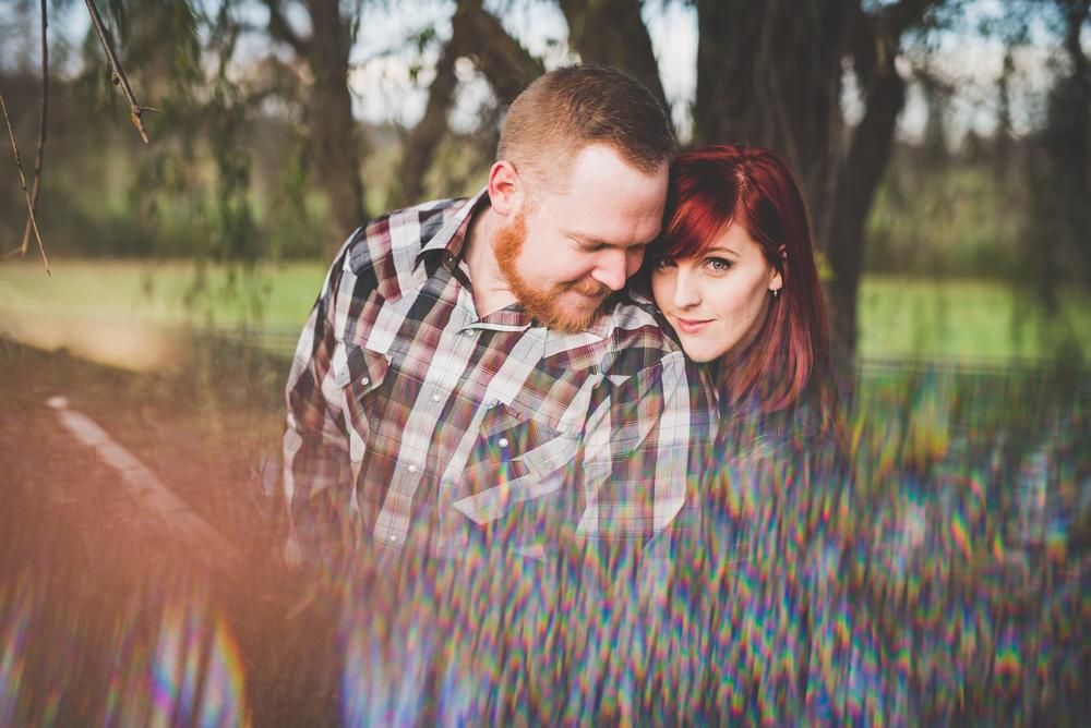 Leipers-Fork-TN-Engagement Photography-14.jpg