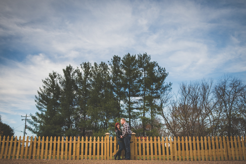 Leipers-Fork-TN-Engagement Photography-17.jpg