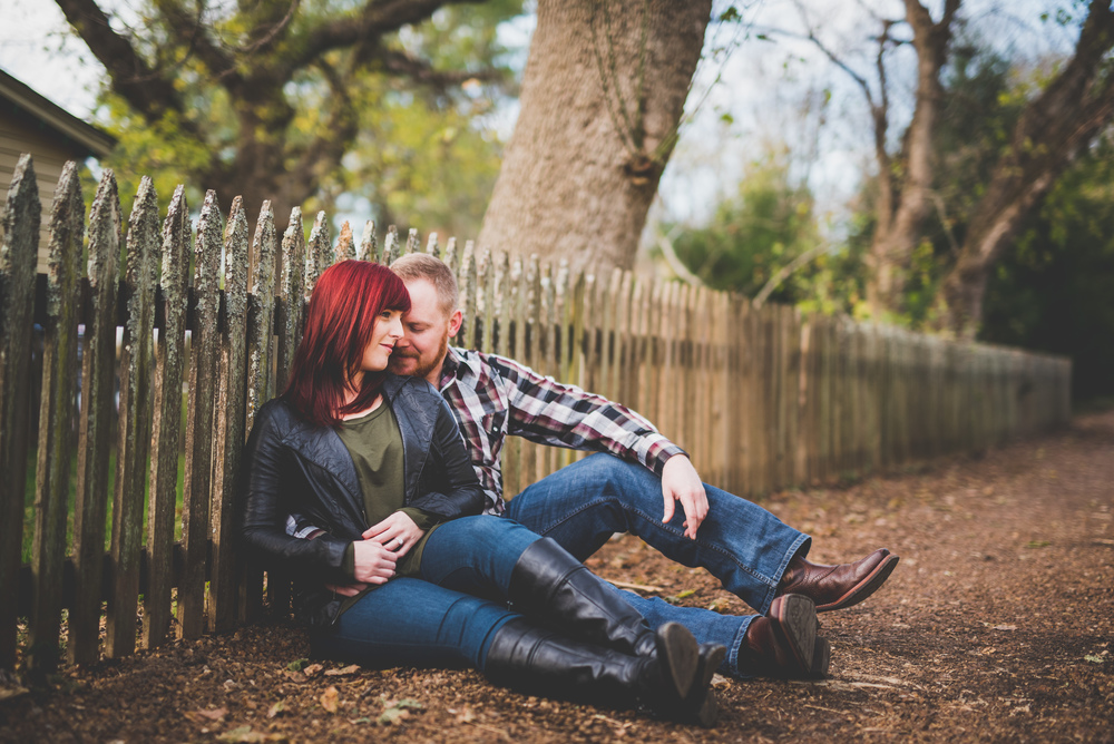 Leipers-Fork-TN-Engagement Photography-16.jpg