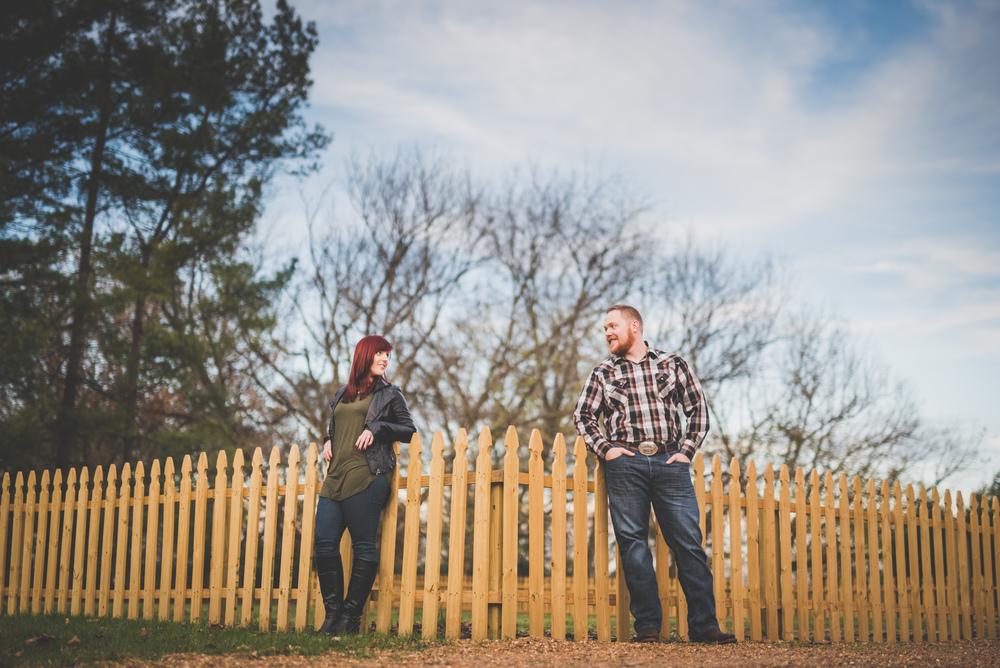 Leipers-Fork-TN-Engagement Photography-18.jpg