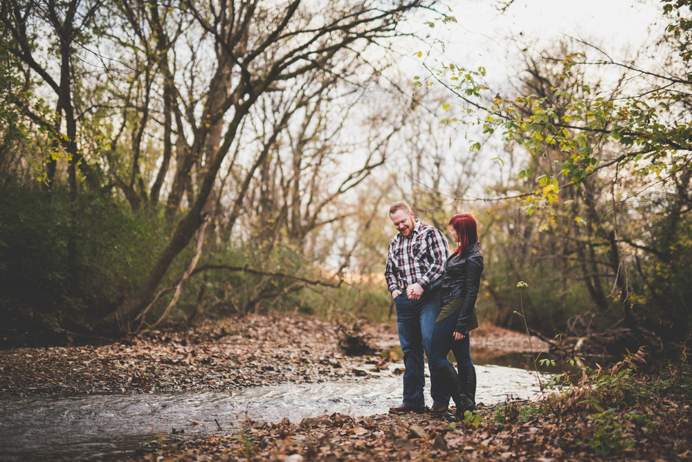 Leipers-Fork-TN-Engagement Photography-20.jpg