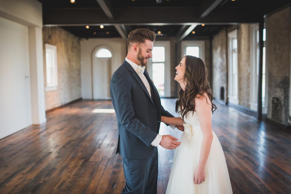 The-Cordelle-Nashville-TN-Wedding-Photography-10.jpg