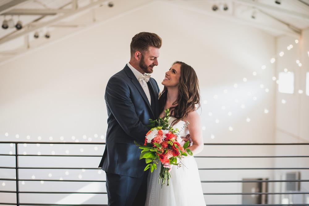 The-Cordelle-Nashville-TN-Wedding-Photography-13.jpg
