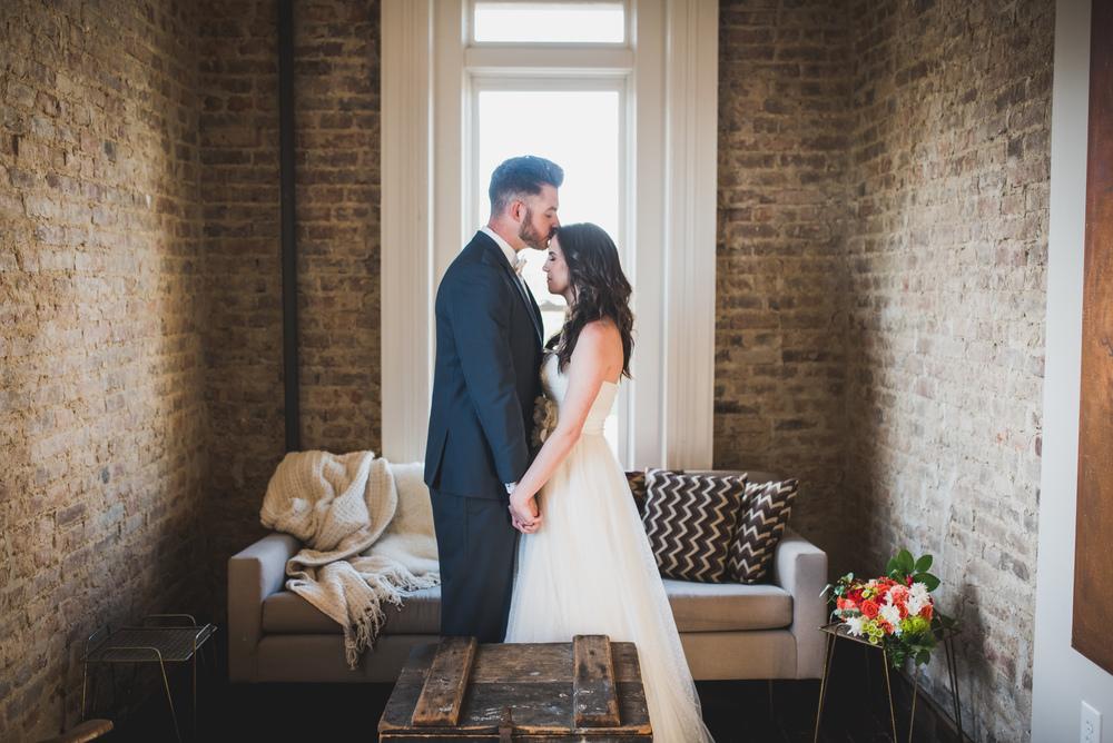 The-Cordelle-Nashville-TN-Wedding-Photography-17.jpg