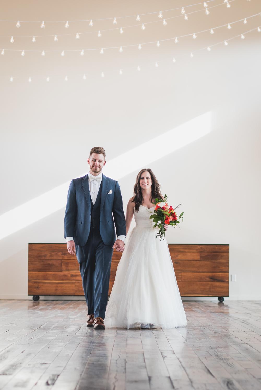 The-Cordelle-Nashville-TN-Wedding-Photography-22.jpg