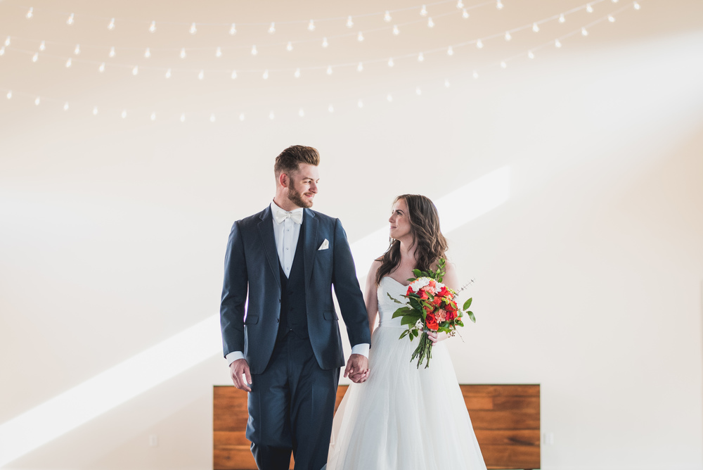 The-Cordelle-Nashville-TN-Wedding-Photography-24.jpg