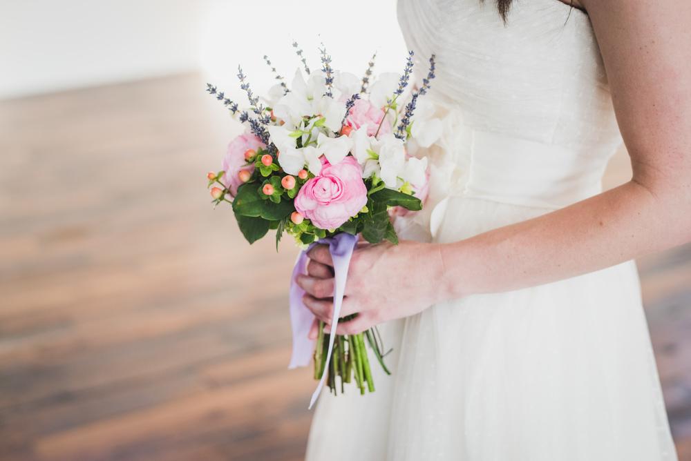 The-Cordelle-Nashville-TN-Wedding-Photography-26.jpg