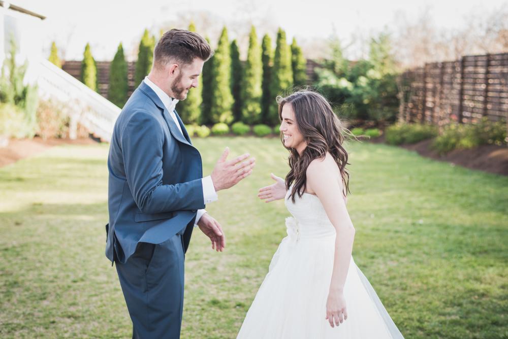 The-Cordelle-Nashville-TN-Wedding-Photography-36.jpg