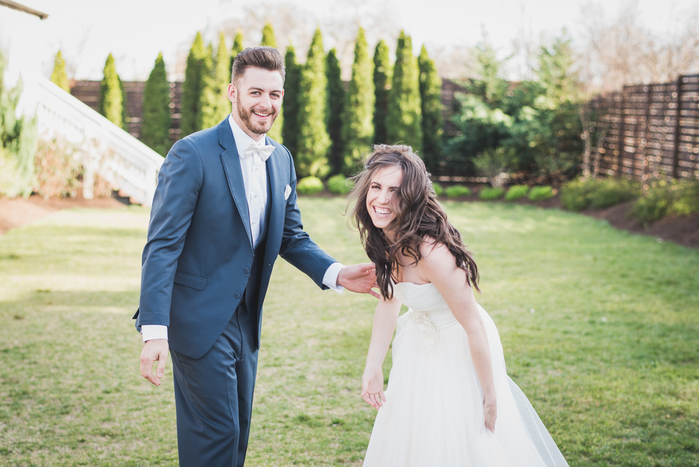 The-Cordelle-Nashville-TN-Wedding-Photography-37.jpg
