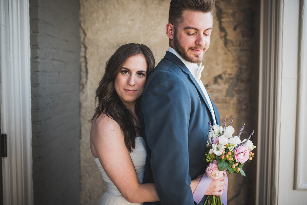 The-Cordelle-Nashville-TN-Wedding-Photography-45.jpg