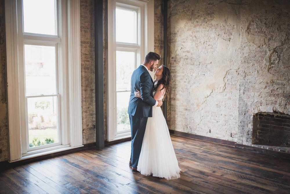 The-Cordelle-Nashville-TN-Wedding-Photography-51.jpg