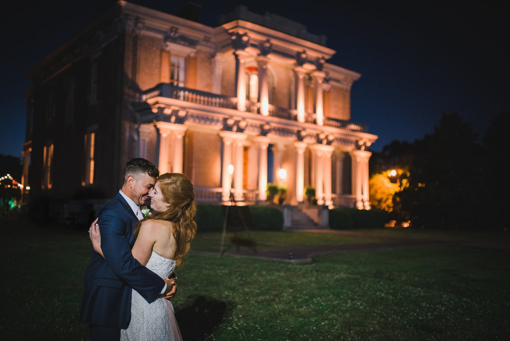 Nashville Wedding Photographers Two Rivers Mansion-444.jpg