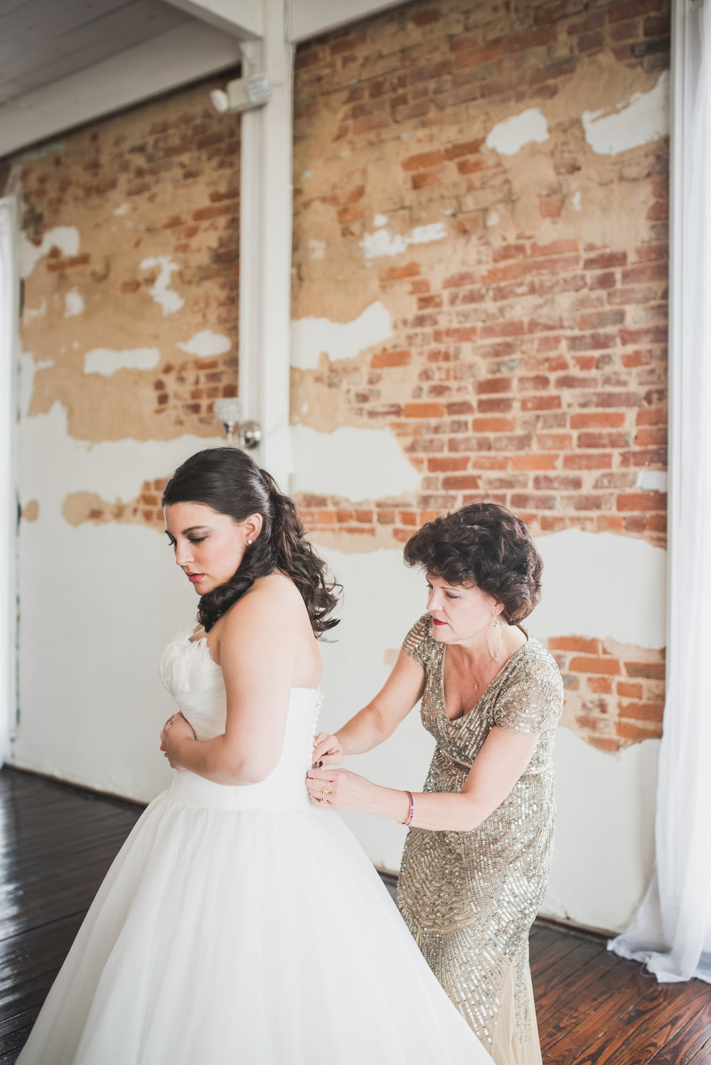 Nashville Wedding Photographers Opera House-133.jpg