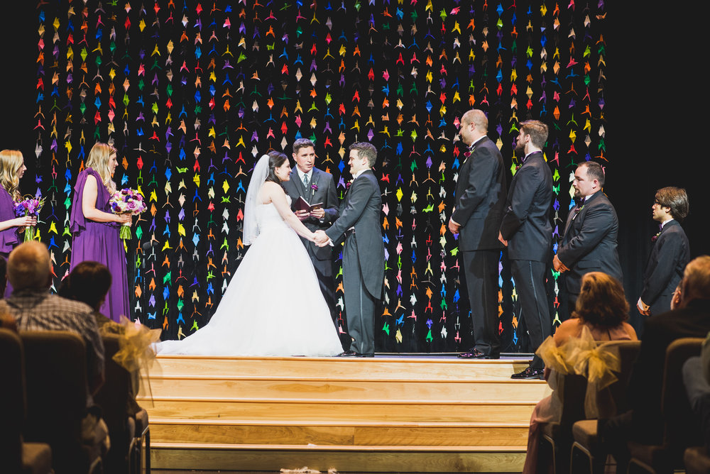 Nashville Wedding Photographers Opera House-382.jpg