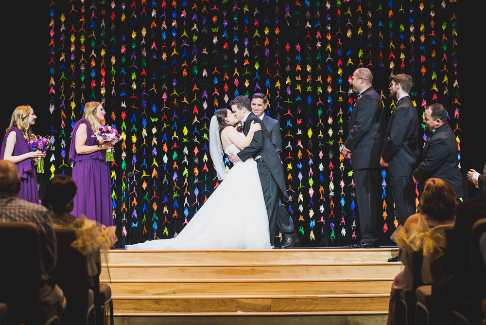 Nashville Wedding Photographers Opera House-399.jpg