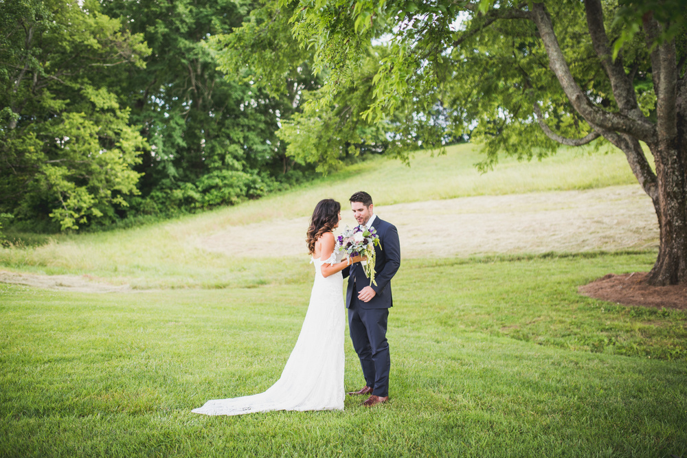 Mint Springs Farm Nashville TN Wedding Photographers22.jpg