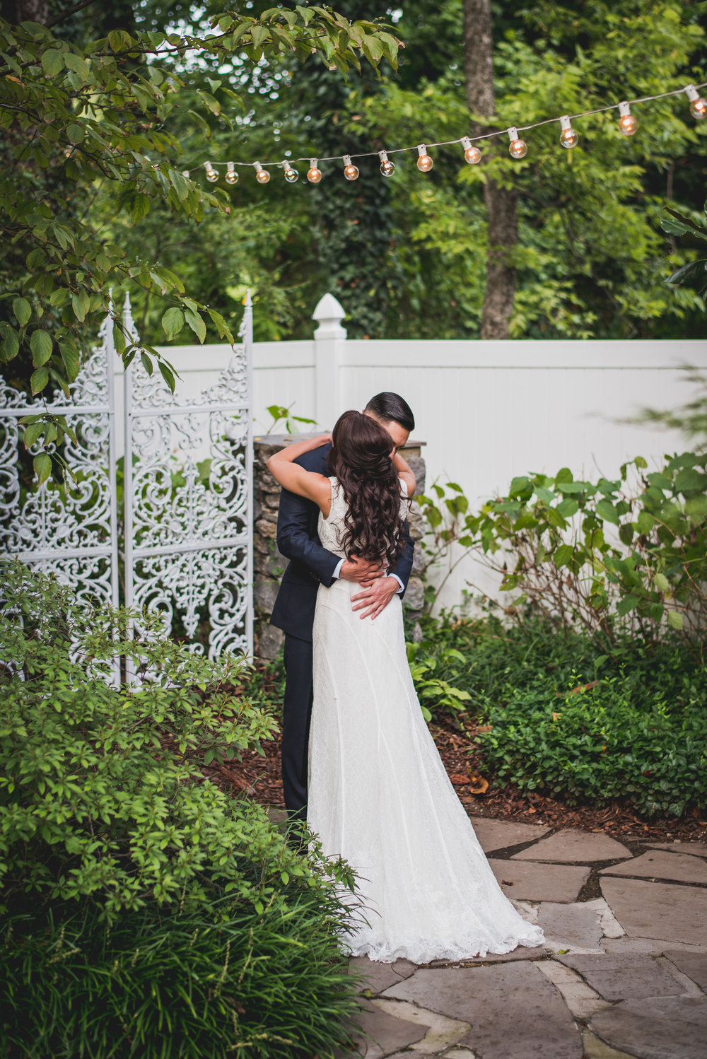 Nashville-Wedding-Photographer-CJsoffthesquare 53.jpg