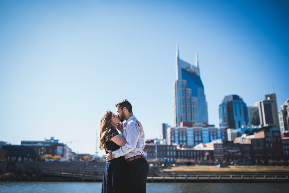 Nashville-Wedding-Photographer-Favorites25.jpg