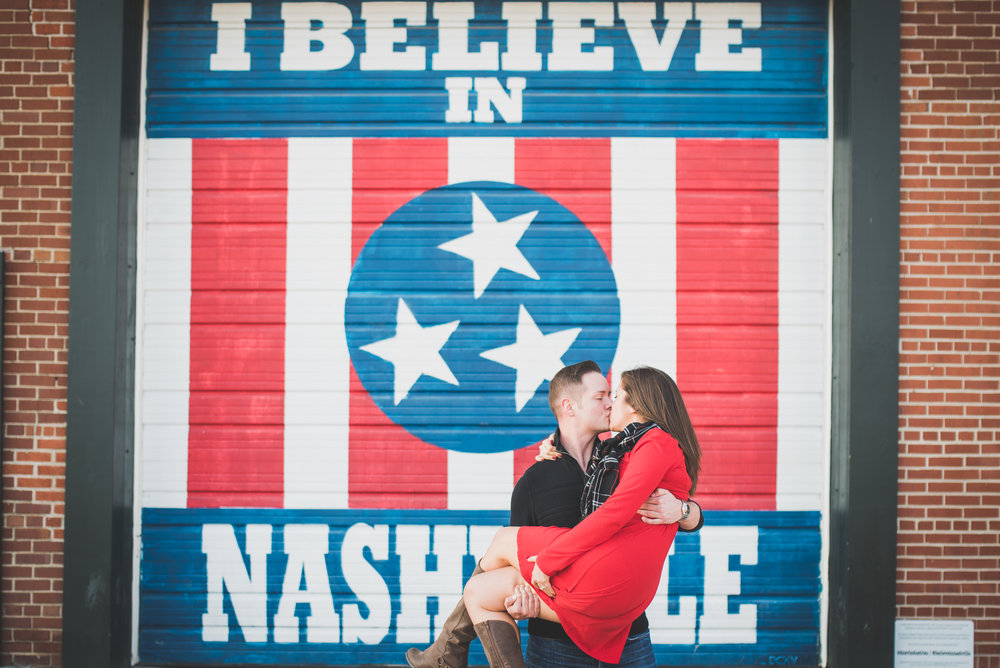 Nashville-Wedding-Photographer-Favorites33.jpg