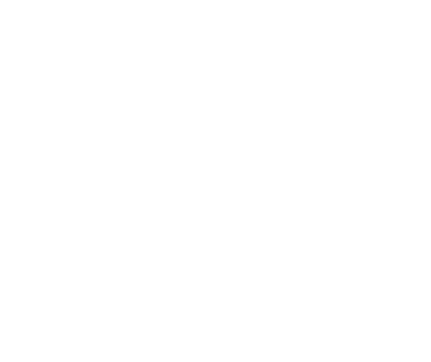 John Myers Photography & Videography |  Nashville Wedding Photographer and Photographers, #1 Nashville Wedding Photos