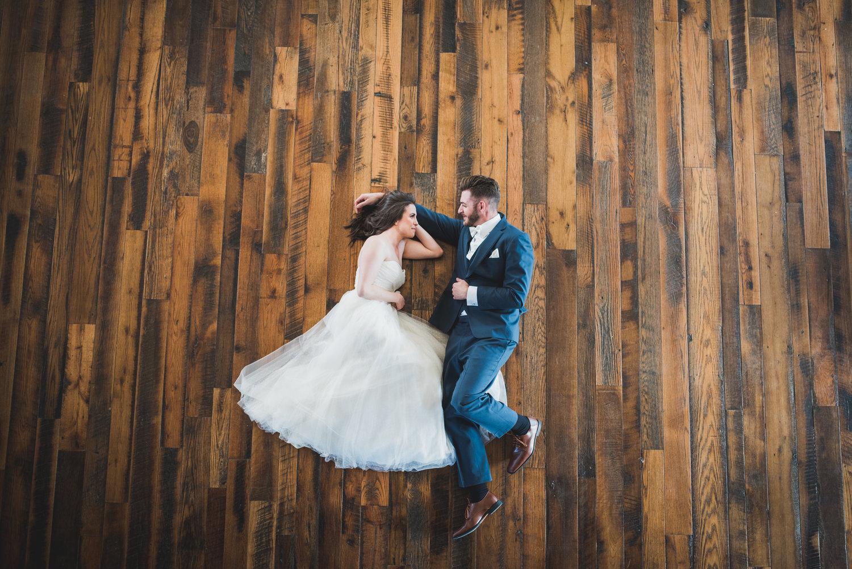 Got Questions John Myers Photography Videography Nashville Wedding Photographer And Photographers 1 Nashville Wedding Photos