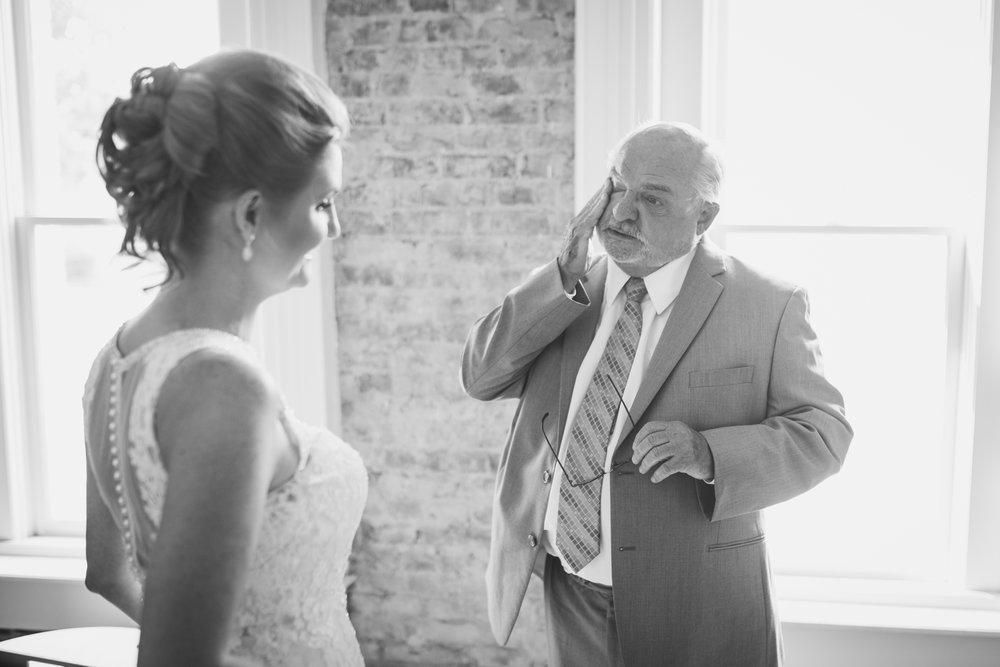 Nashville-wedding-photographers-The-Cordelle-24.JPG