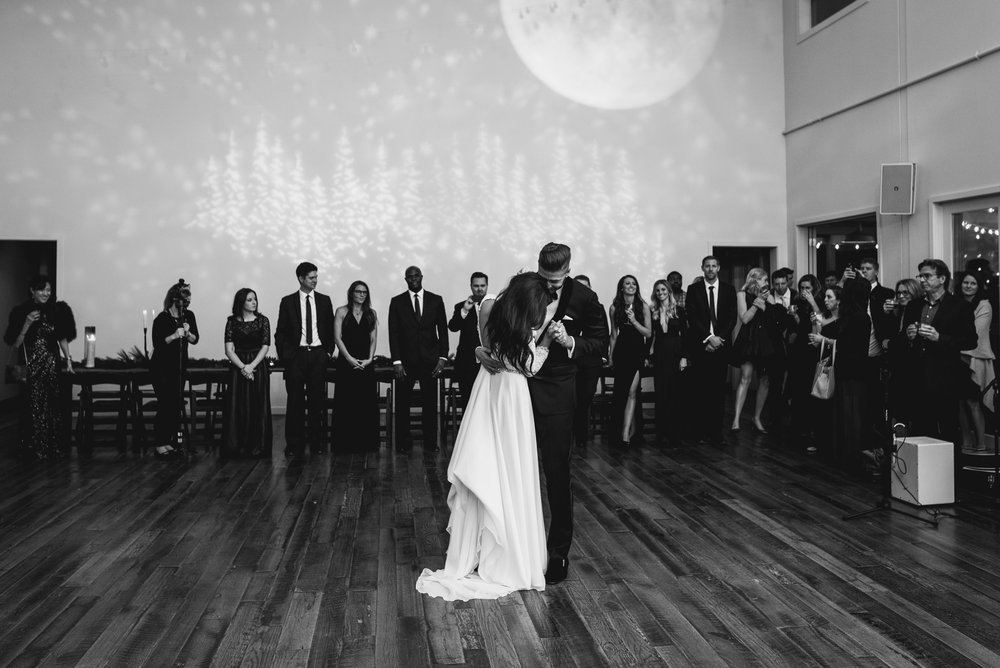 The-Cordelle-Nashville-Wedding-Photographers 79.jpg