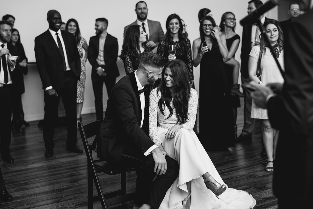 The-Cordelle-Nashville-Wedding-Photographers 91.jpg