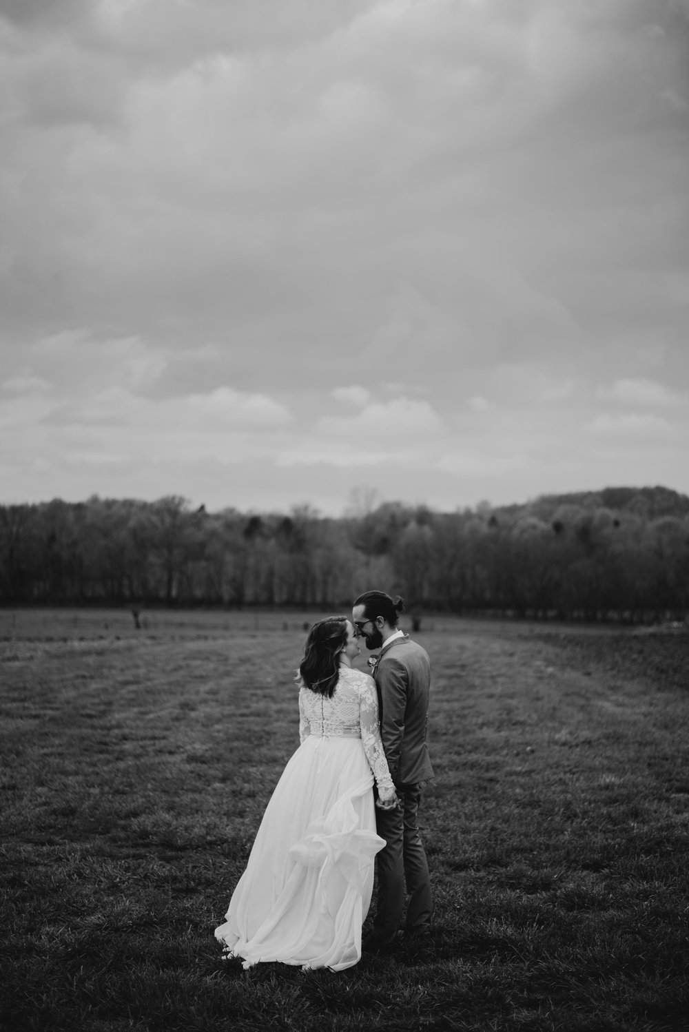 Allenbrooke-Farms-Nashville-Wedding-Photographers 23.jpg