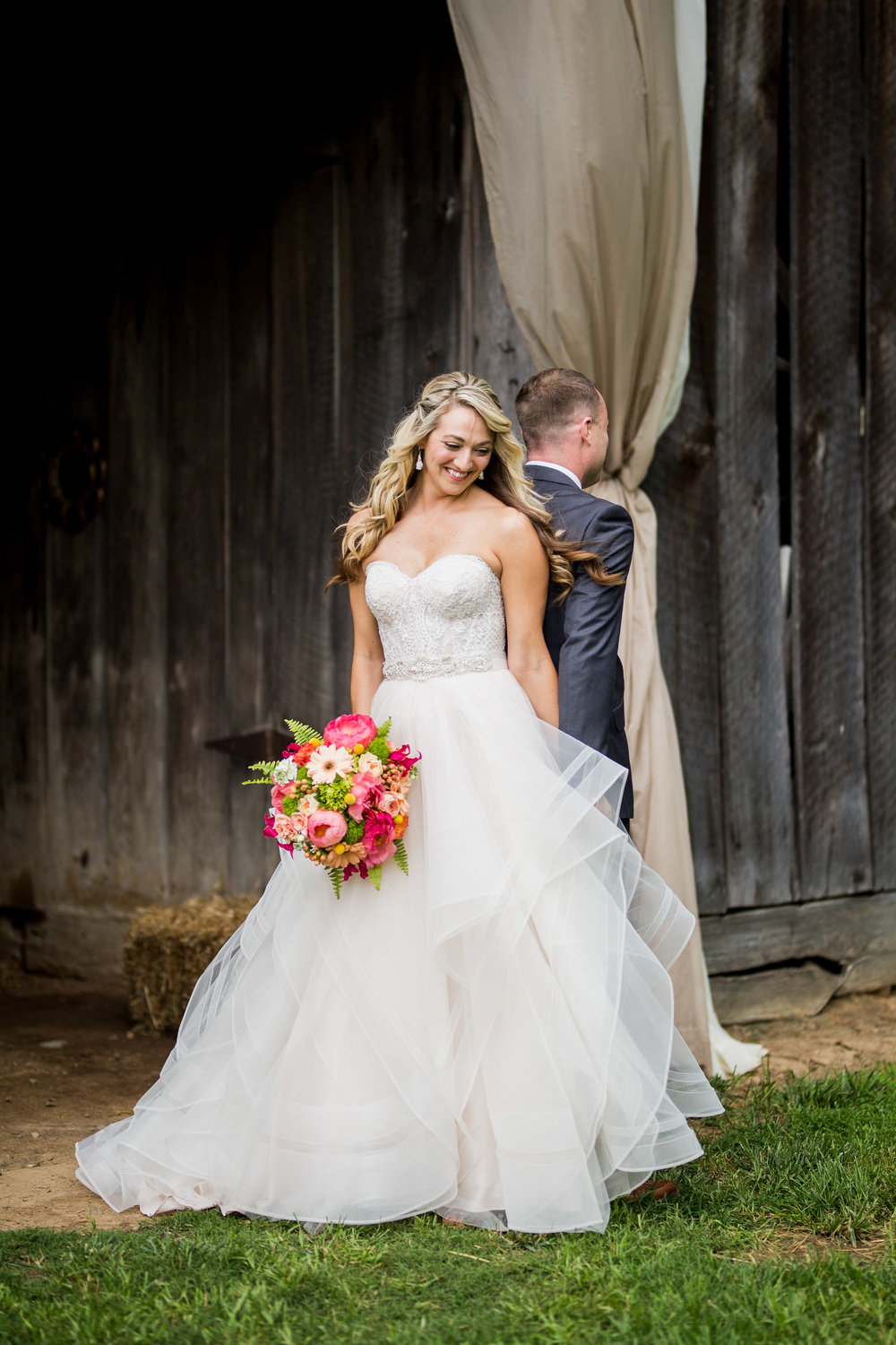 Nashville Wedding Photographers Drakewood Farm-251.jpg