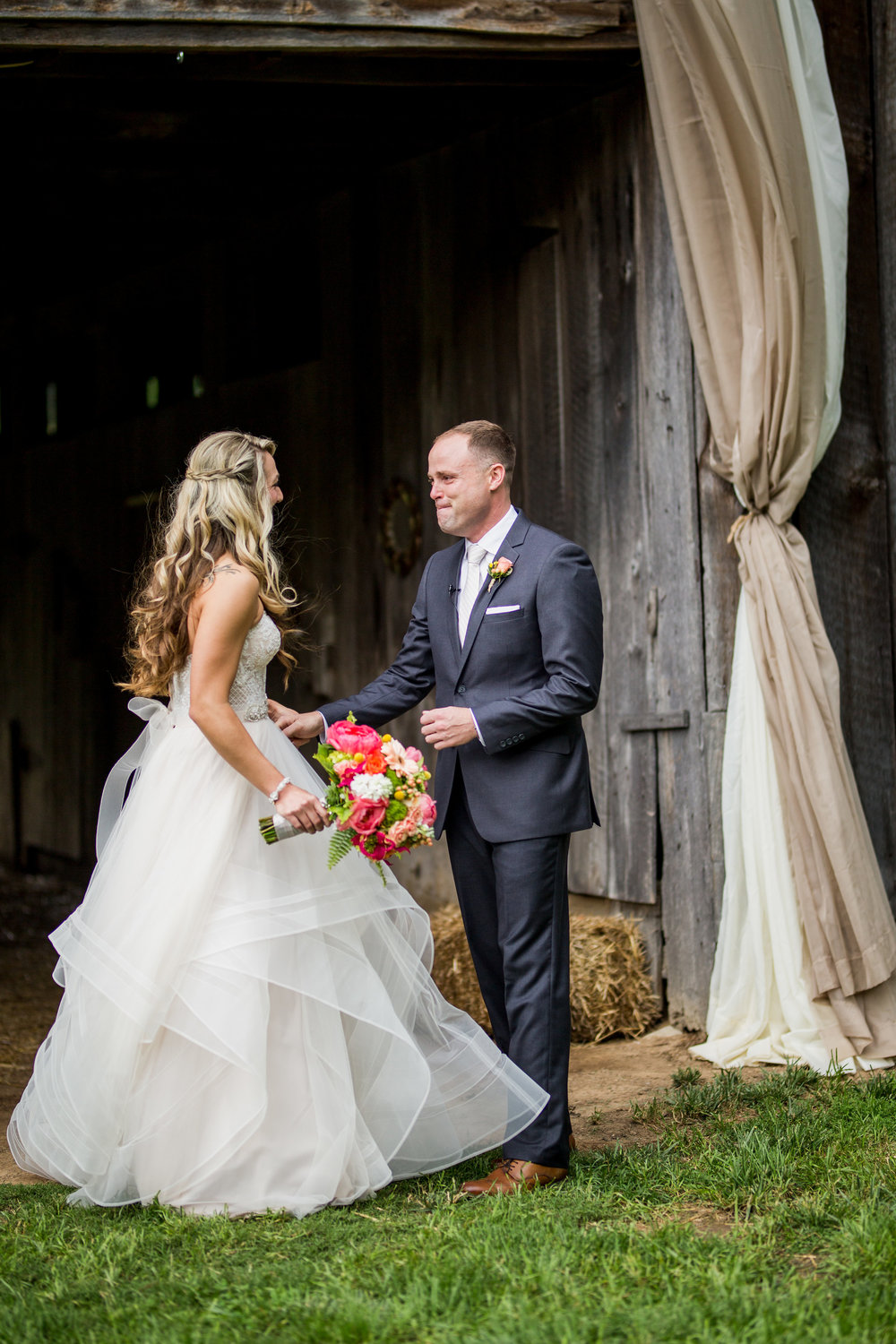 Nashville Wedding Photographers Drakewood Farm-257.jpg
