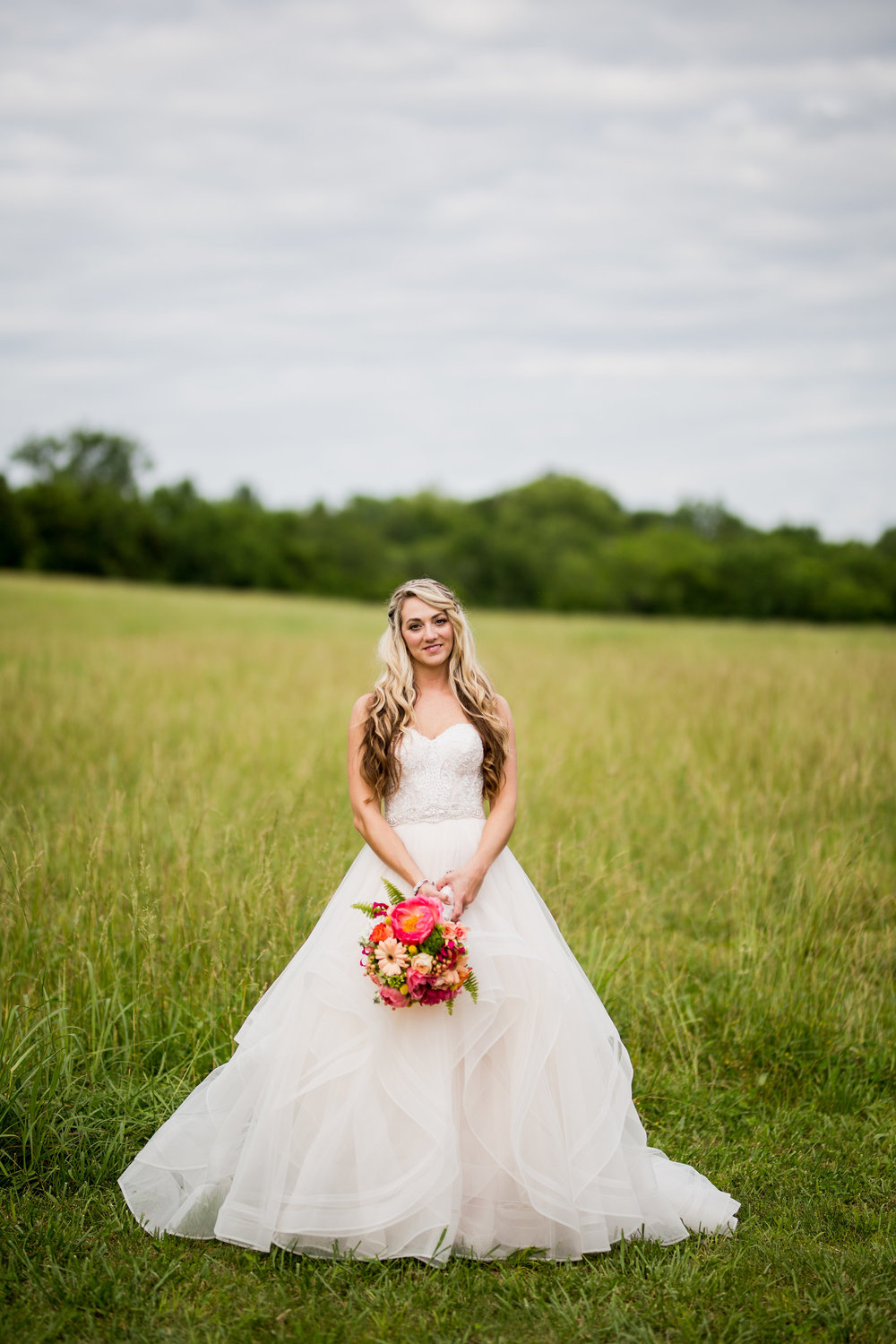 Nashville Wedding Photographers Drakewood Farm-398.jpg