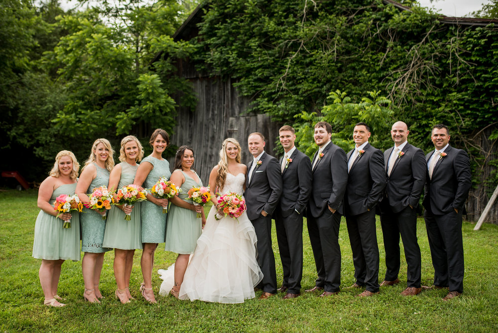 Nashville Wedding Photographers Drakewood Farm-408.jpg