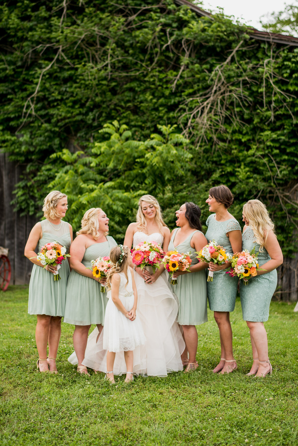 Nashville Wedding Photographers Drakewood Farm-477.jpg