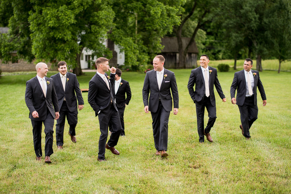 Nashville Wedding Photographers Drakewood Farm-514.jpg