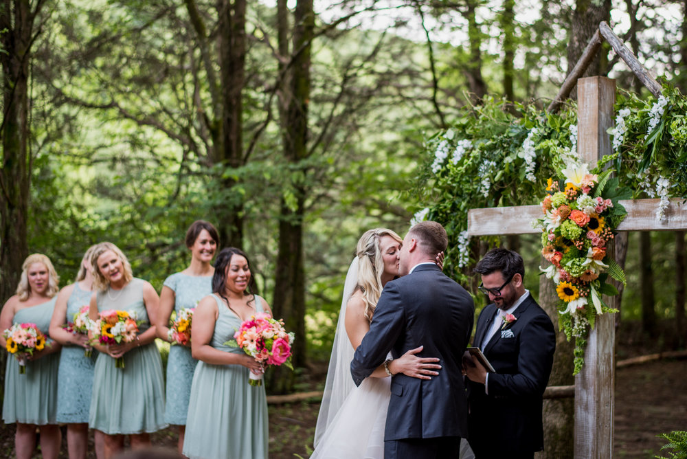 Nashville Wedding Photographers Drakewood Farm-685.jpg
