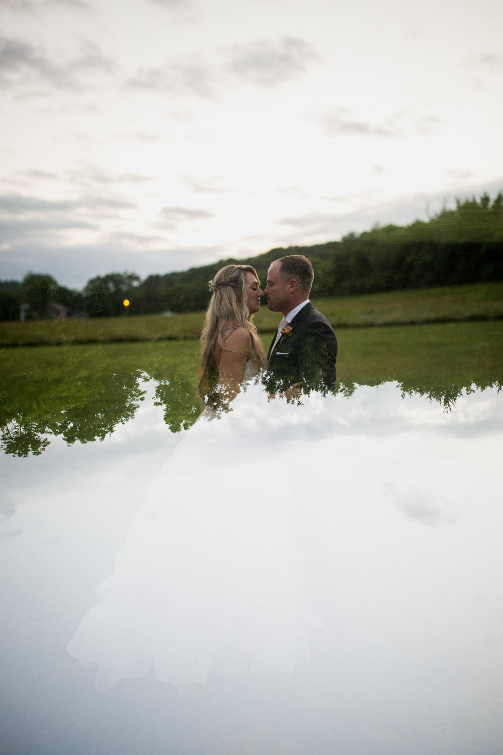 Nashville Wedding Photographers Drakewood Farm-889.jpg