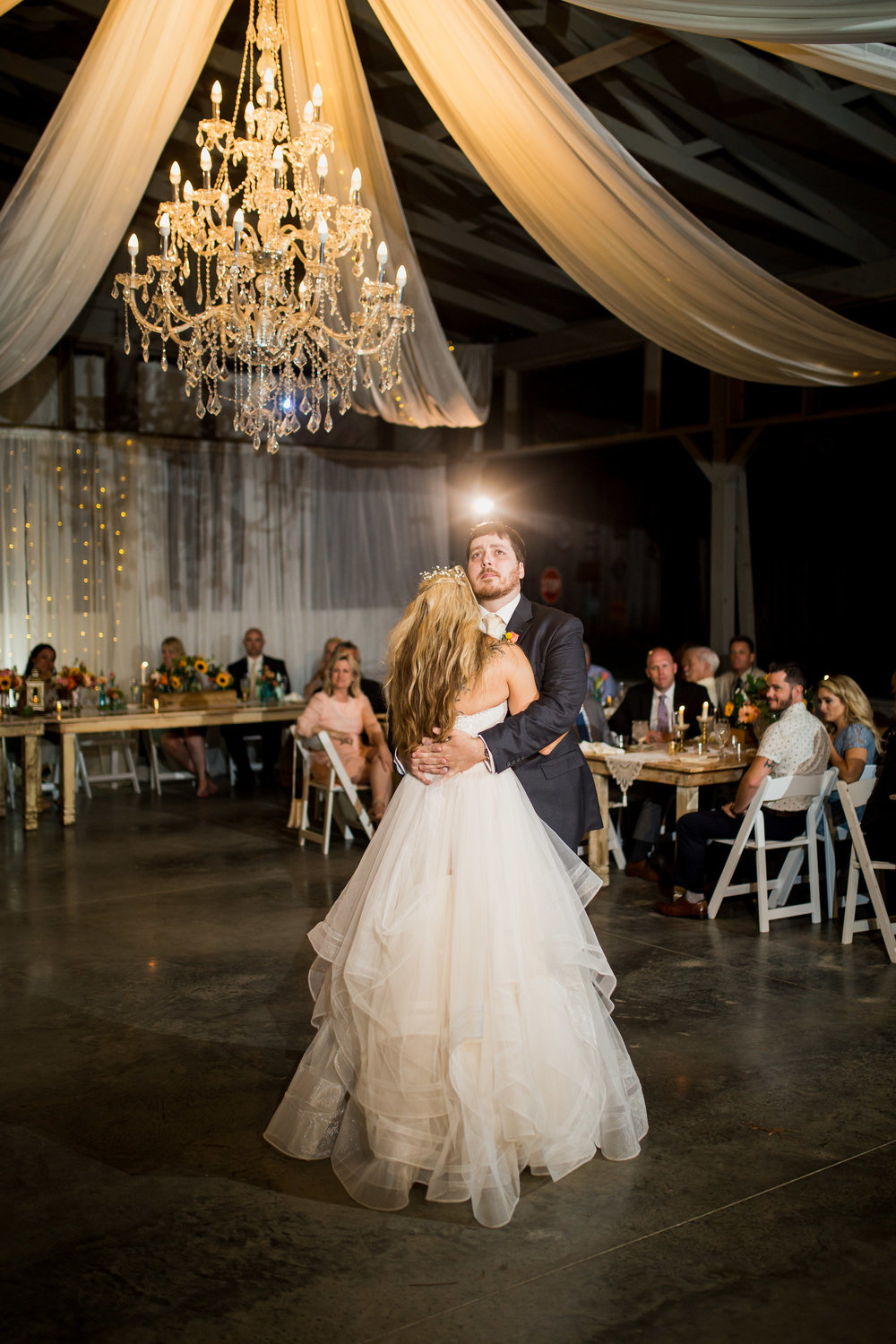 Nashville Wedding Photographers Drakewood Farm-1023.jpg