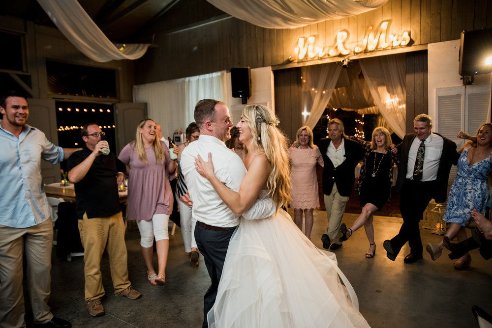 Nashville Wedding Photographers Drakewood Farm-1206.jpg