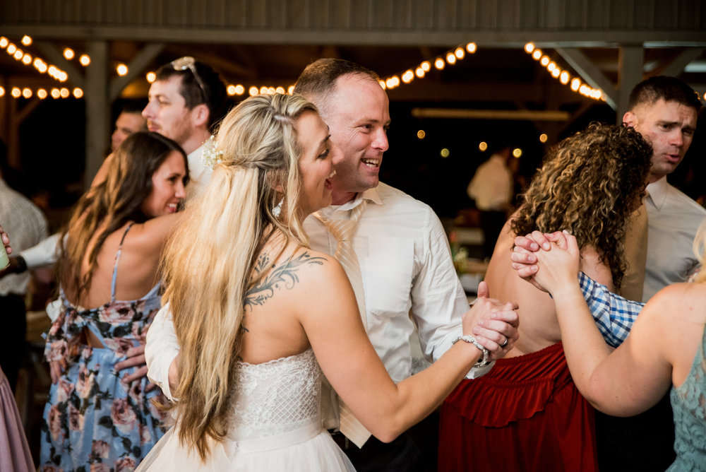 Nashville Wedding Photographers Drakewood Farm-1163.jpg