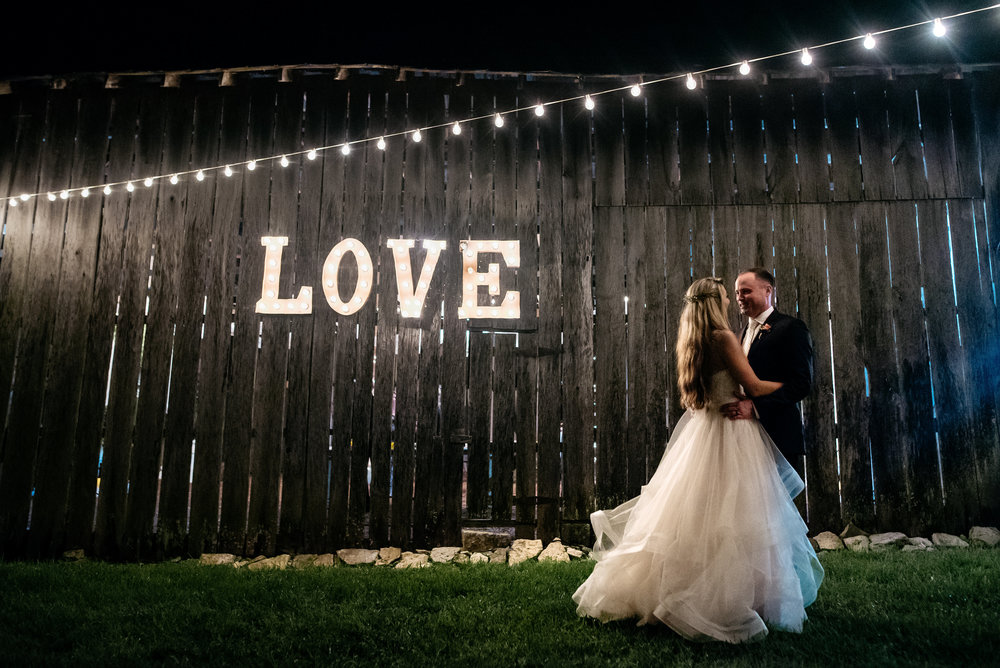 Nashville Wedding Photographers Drakewood Farm-1227.jpg