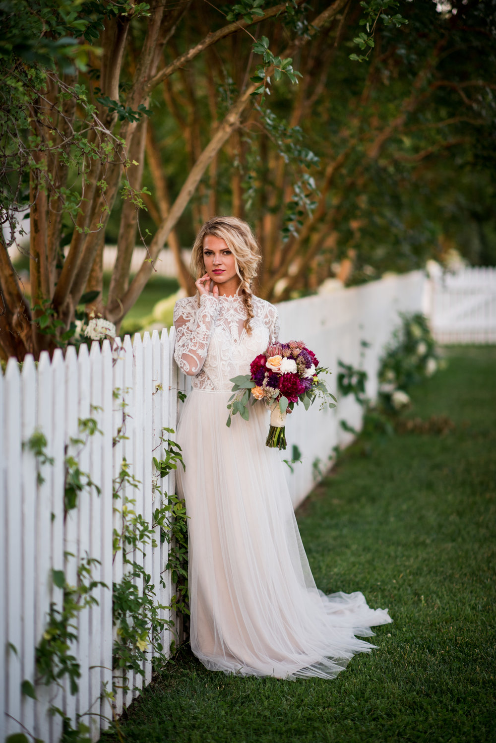 Carnton Styled Wedding Shoot-227.jpg