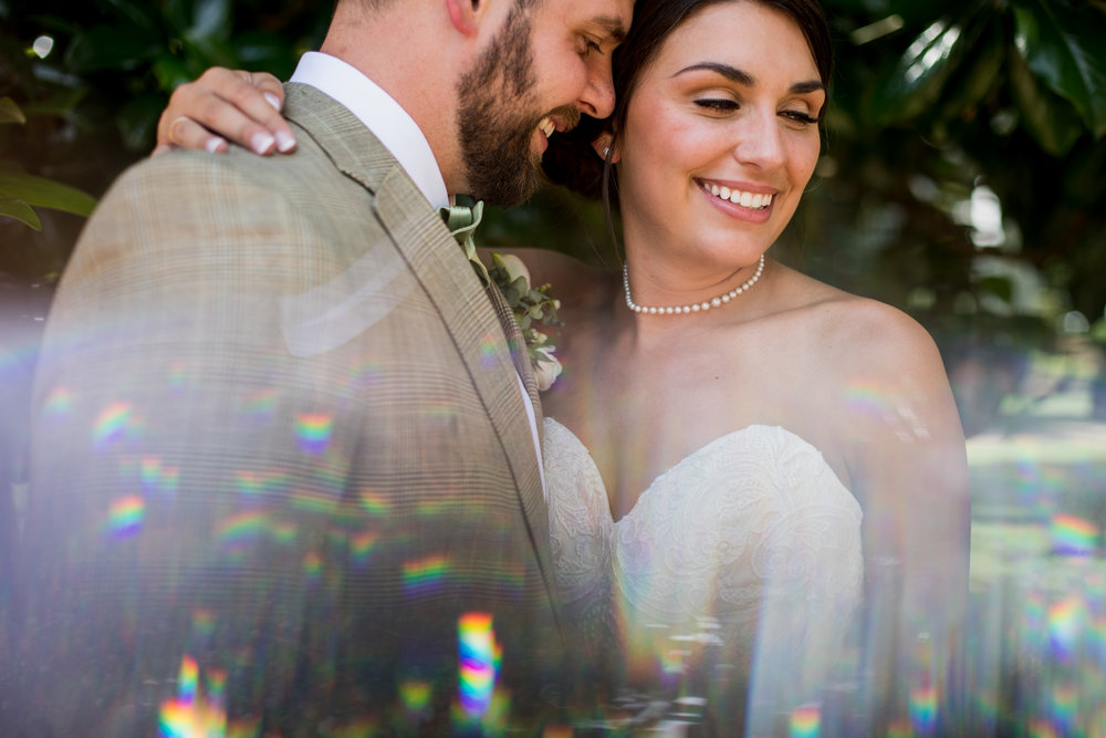 Homestead Manor Nashville Wedding Photographers 28.jpg