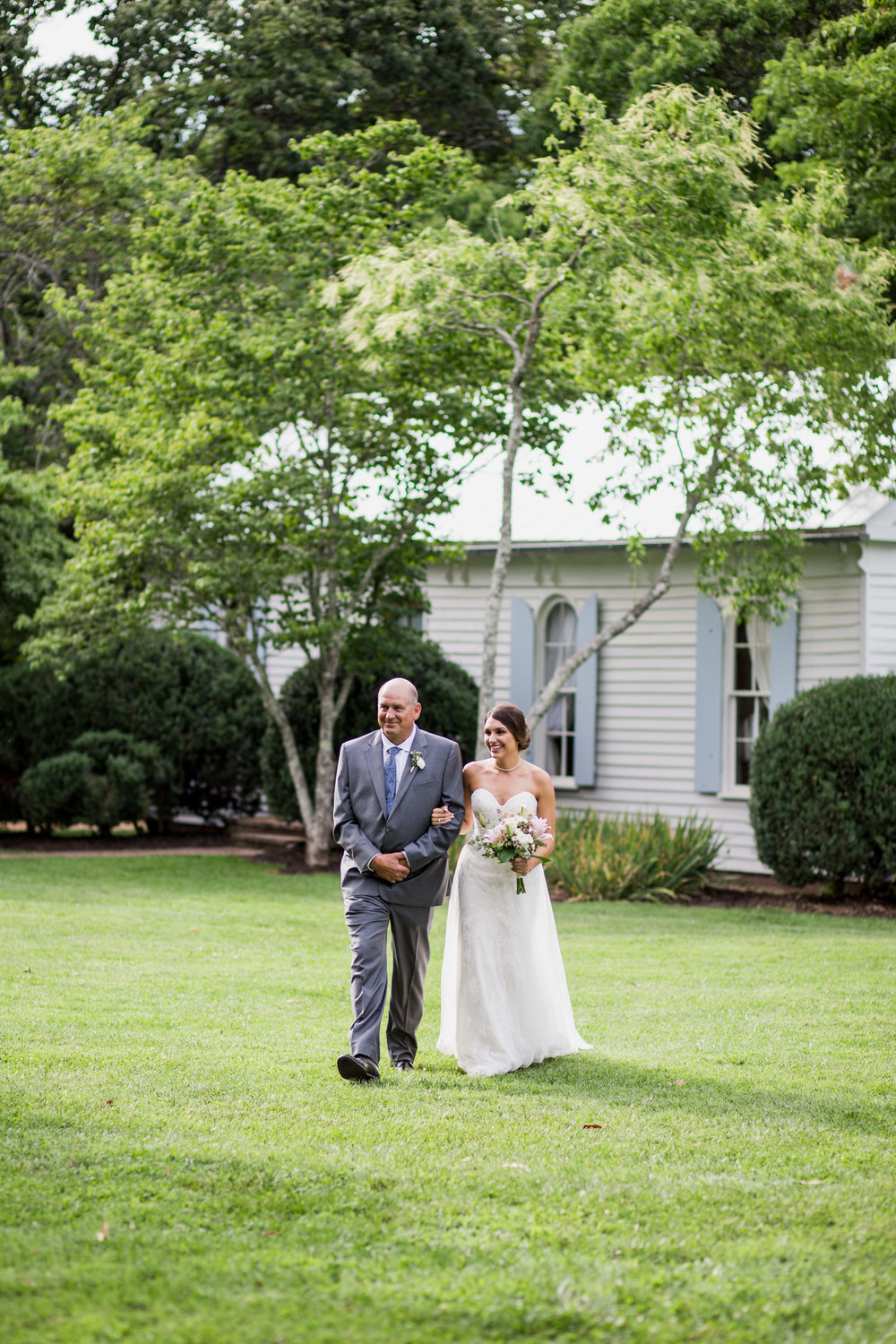 Homestead Manor Nashville Wedding Photographers 43.jpg