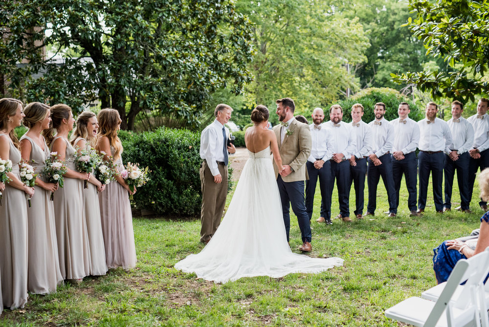 Homestead Manor Nashville Wedding Photographers 46.jpg